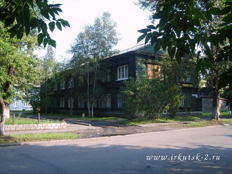 ул. Шпачека
