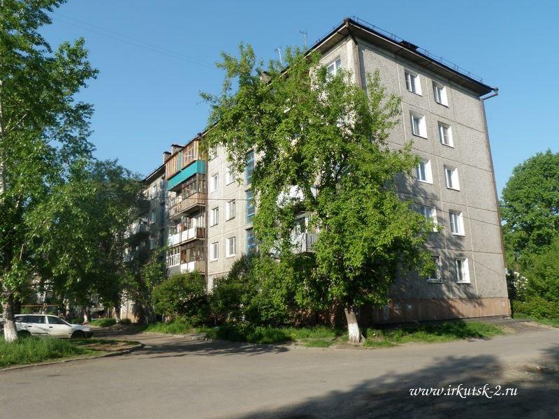 ул. Куликовская, 9