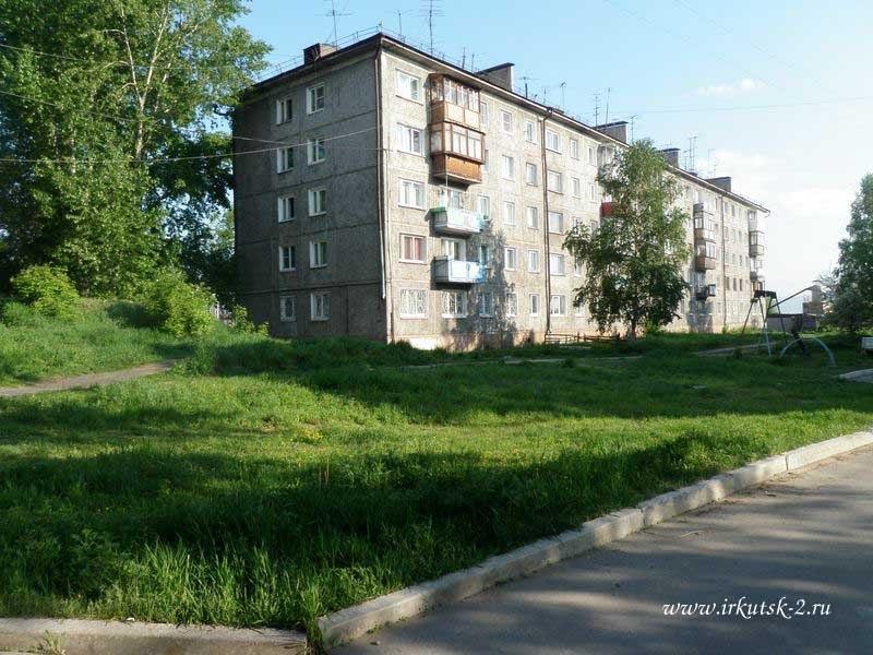 ул. Куликовская, 8