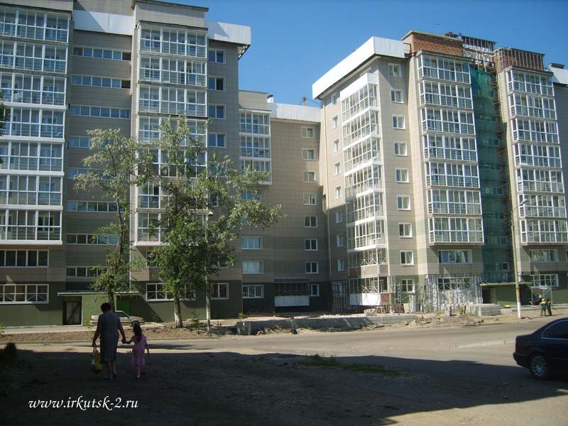 ул. Мира 63