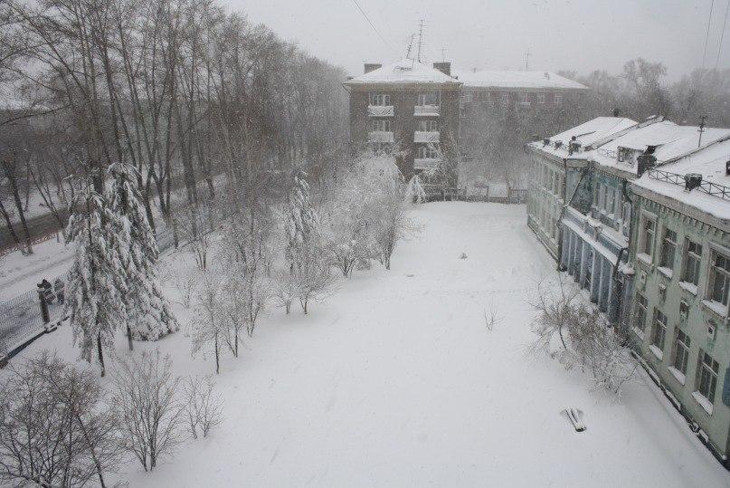 29.04.2011