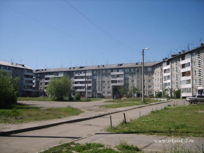 ул. Ленинградская 130