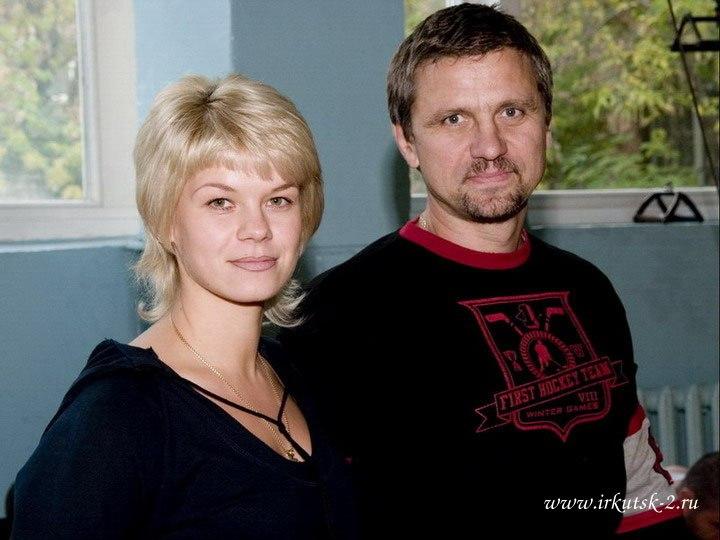 ХлебородоваИ.В. иПетров А.Н.