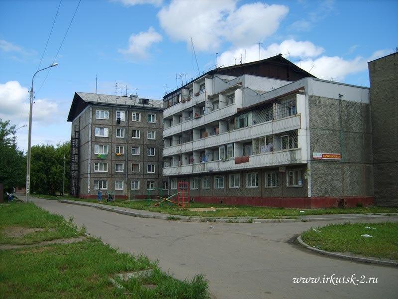 Общежитие, ул. Авиастроителей 28, 28д